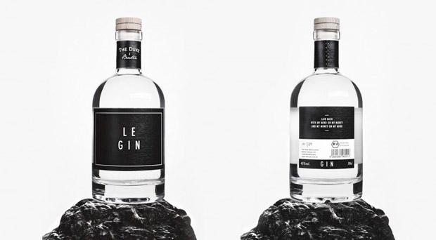 gin01