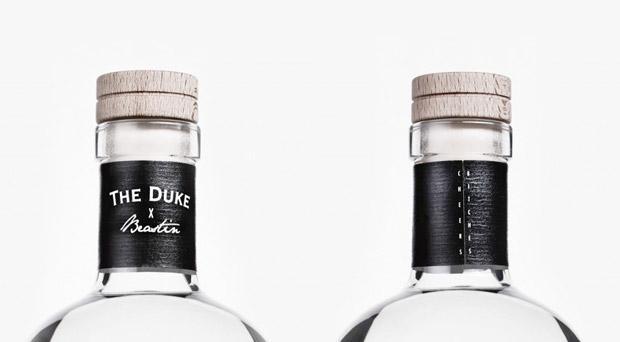 gin02