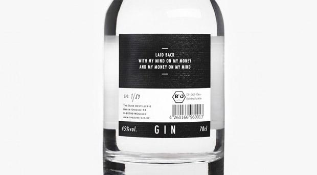 gin03