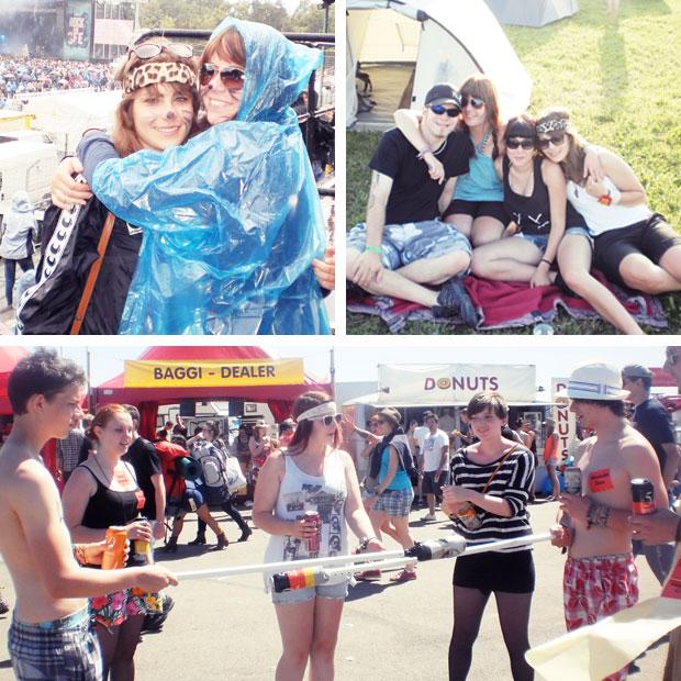 festival_small_01
