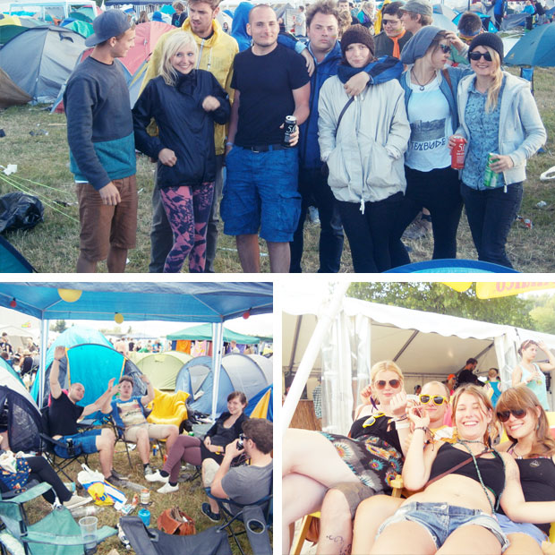 festival_small_02