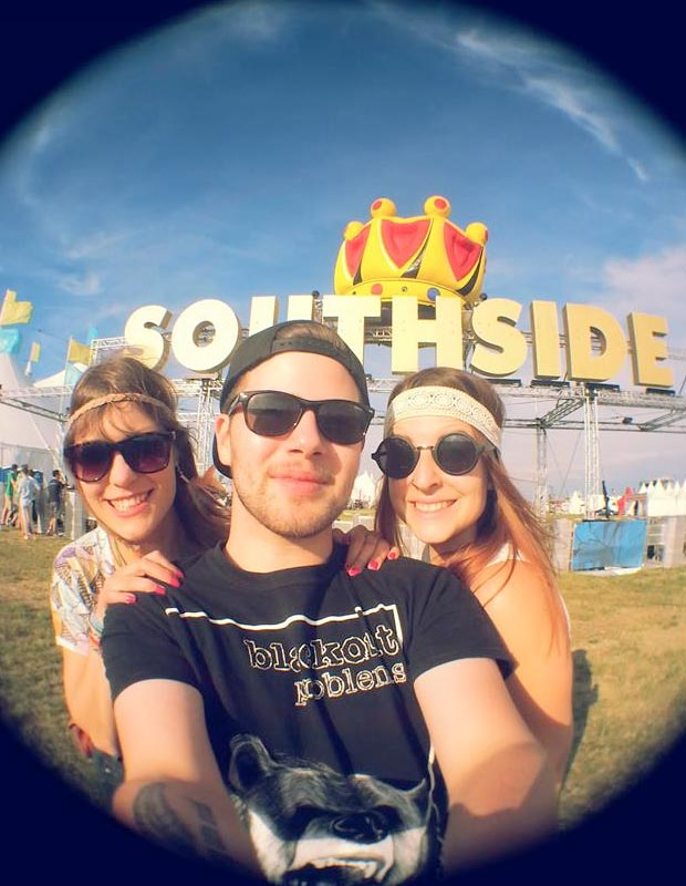 southside_03