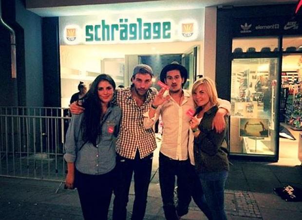 schraeglage_1