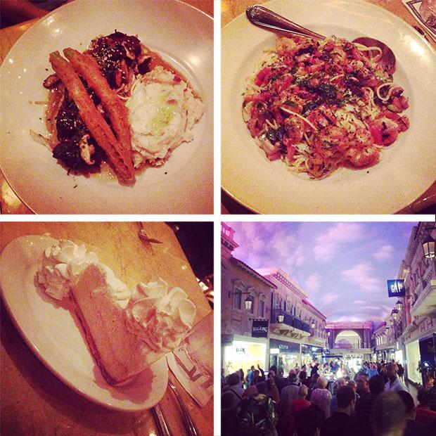 cheesecake_vegas