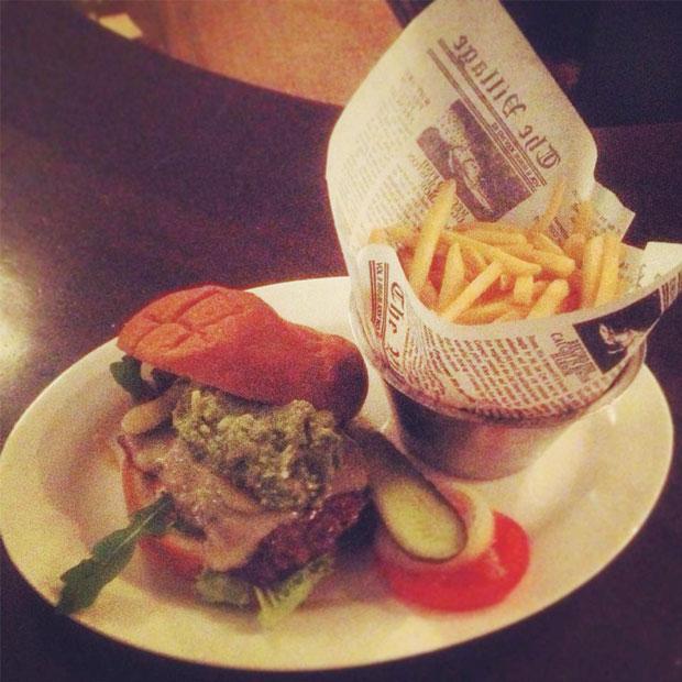 Belicious_Burger_1