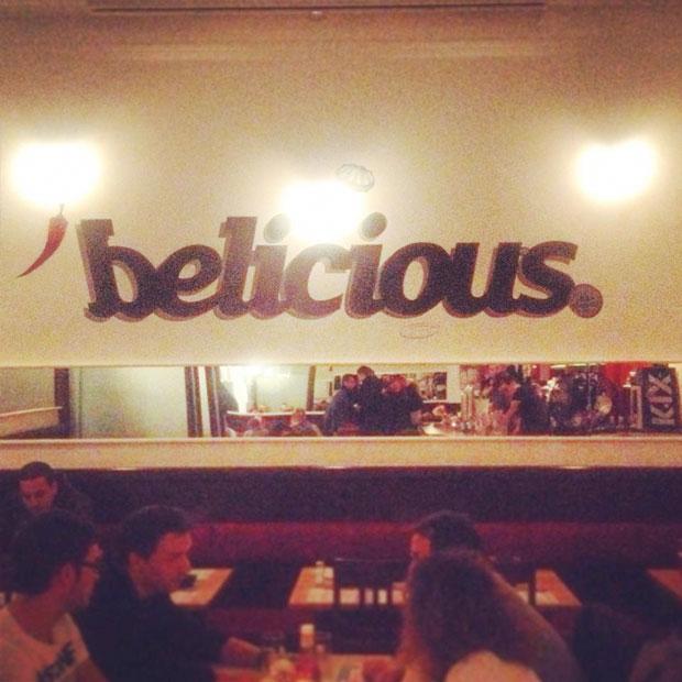 Belicious_Burger_3