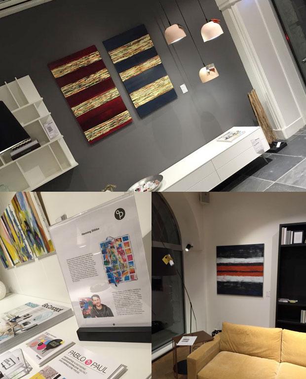 vernissage katharina ulke henning stibbe easywriters. Black Bedroom Furniture Sets. Home Design Ideas