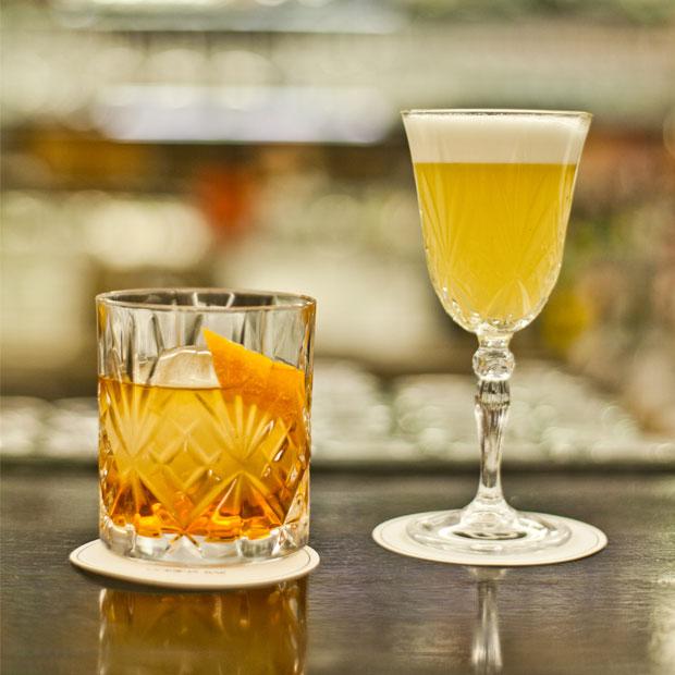 cortiina_drink