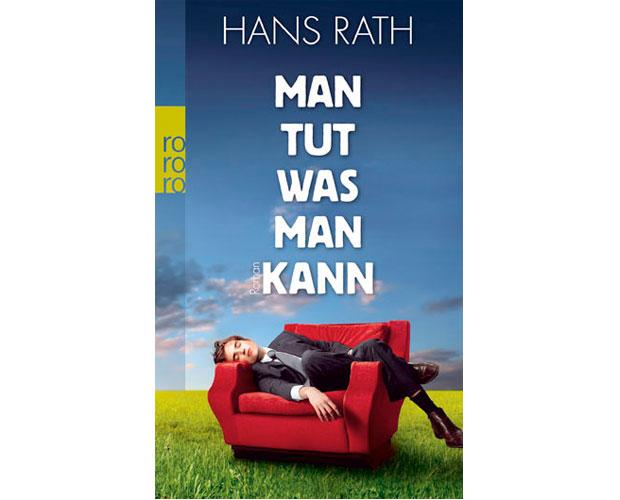 hans_rath_1