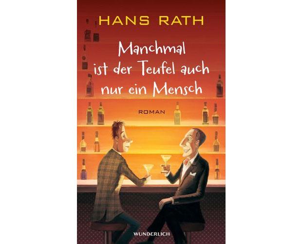 hans_rath_3