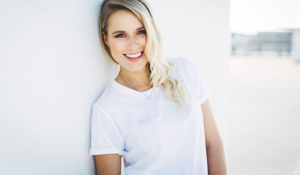 Vanessa Toggo