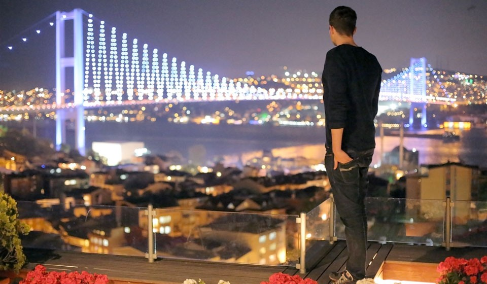 istanbul_t