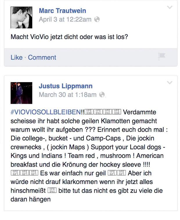 viovio_kommentar