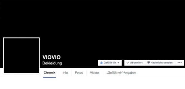viovio_timeline