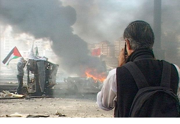 war_photographer_3