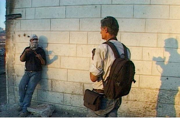 war_photographer_9