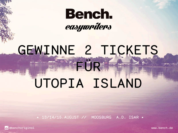 bench_utopia
