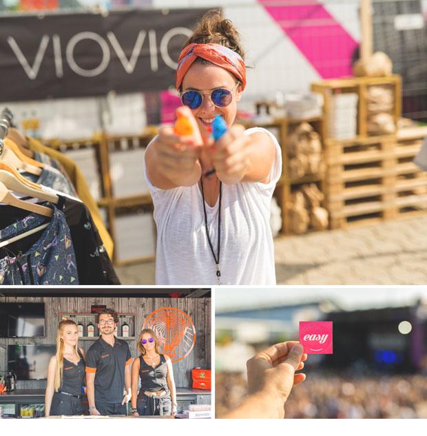 stuttgart_festival_1