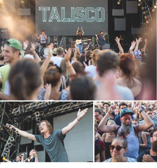 stuttgart_festival_2