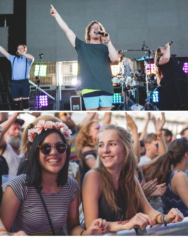 stuttgart_festival_3