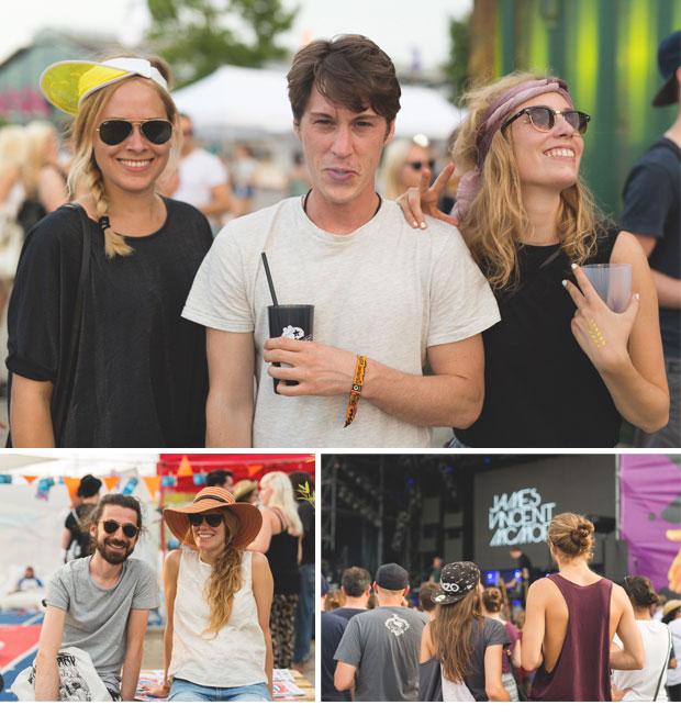 stuttgart_festival_5