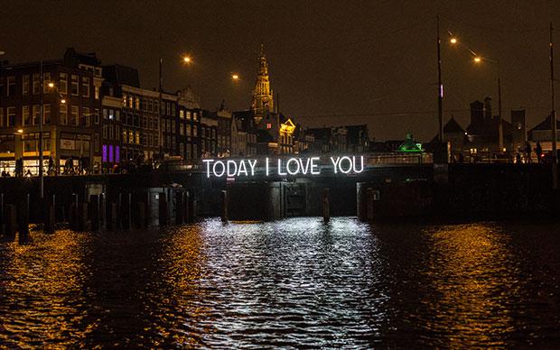 amsterdam-light-festival-1