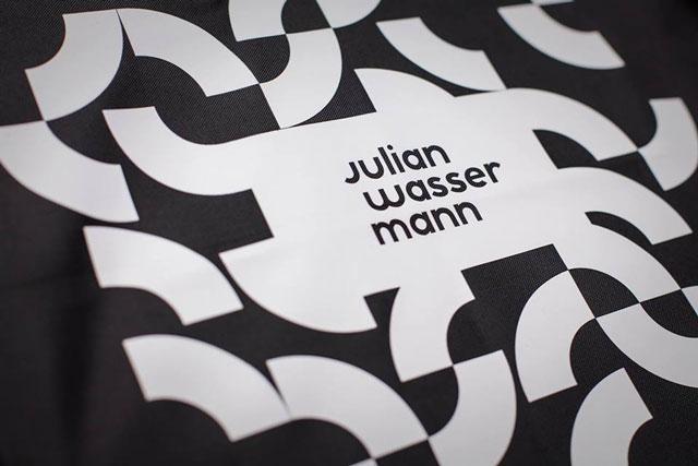 Julian2