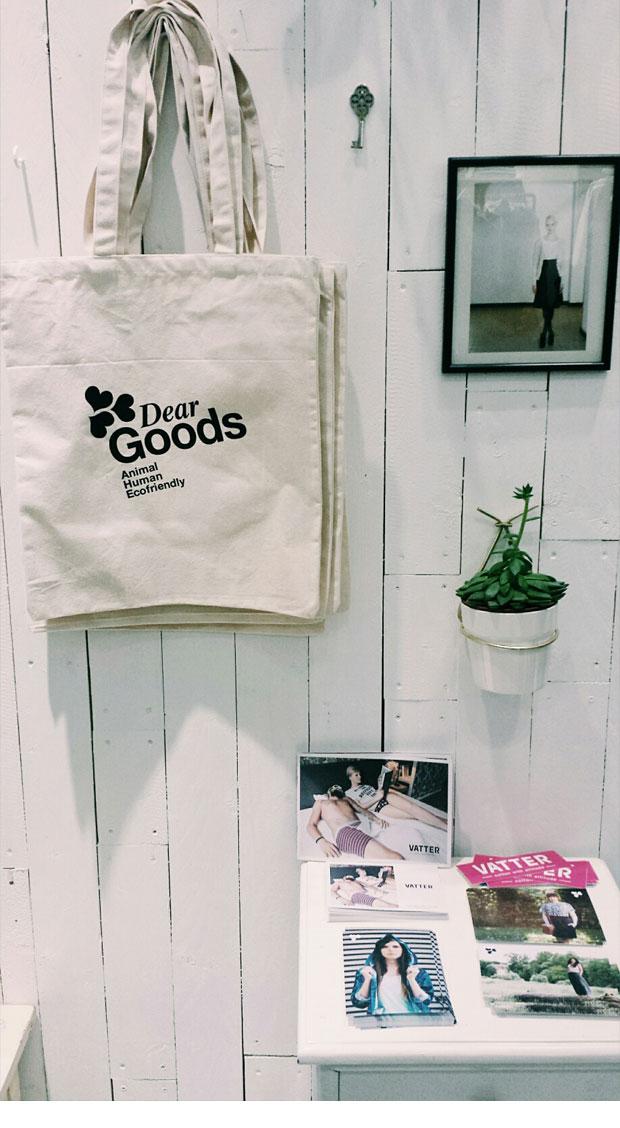 dear_goods_3