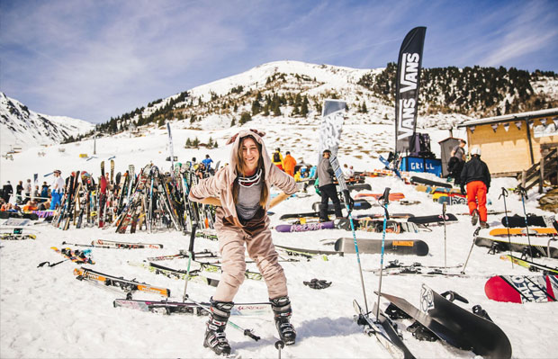easywriters_snowbombing_4