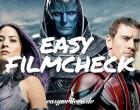 easywriters_filmcheck_xmen