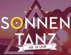 sonnentanz_t