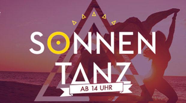 sonnentanz mit matthias tanzmann bei uns gibt s 2 2 tickets f r die party in heilbronn. Black Bedroom Furniture Sets. Home Design Ideas