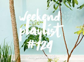 weekend_playlist_124