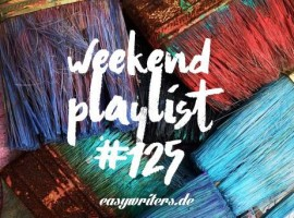 weekend_playlist_easywriters_125