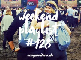 weekend_playlist_128