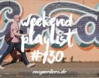 weekend_playlist_130