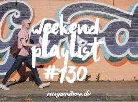 weekend_playlist_130
