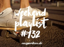 weekend_playlist_132