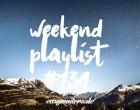 weekend_playlist_134
