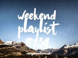 weekend_playlist_134