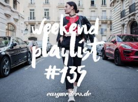 weekend_playlist_135