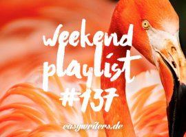 weekend_playlist_137