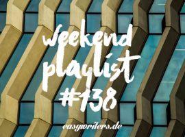weekend_playlist_138