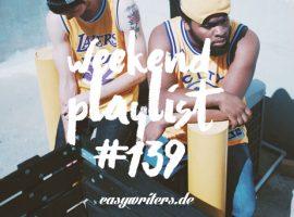 weekend_playlist_139