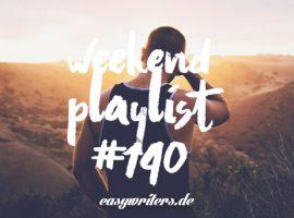 weekend_playlist_140