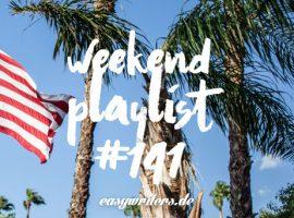 weekend_playlist_141