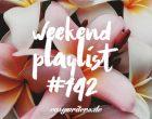 weekend_playlist_142