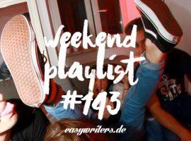 weekend_playlist_143