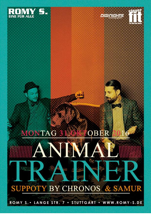 animal_trainer_1