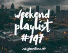 weekend_playlist_147